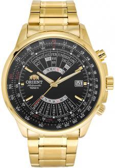 Zegarek męski Orient FEU07001BX