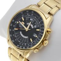 Zegarek męski Orient sports FEU07001BX - duże 2