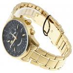 Zegarek męski Orient sports FEU07001BX - duże 4