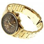 Zegarek męski Orient sports FEU07003TX - duże 4