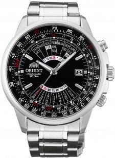 Zegarek męski Orient FEU07005BX