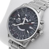 Zegarek męski Orient sports FEU07005BX - duże 5