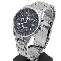 Zegarek męski Orient sports FEU07005BX - duże 3