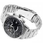 Zegarek męski Orient sports FEU07005BX - duże 4