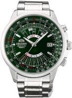 Zegarek Orient FEU07007FX