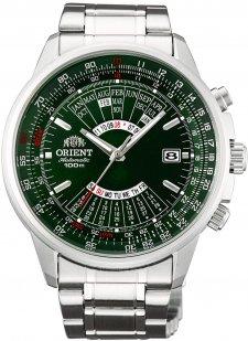 Zegarek męski Orient FEU07007FX