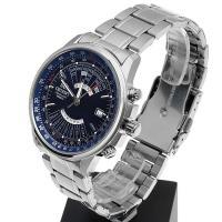 Zegarek męski Orient sports FEU07008DX - duże 3