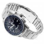Zegarek męski Orient sports FEU07008DX - duże 4