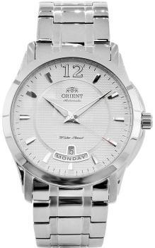Zegarek męski Orient FEV0M001WT