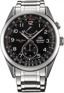 Zegarek męski Orient FFM03001B0