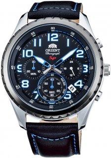 Zegarek męski Orient FKV01004B0