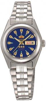 Zegarek damski Orient FNQ1X003J9