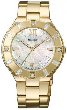 Zegarek damski Orient FQC0D003W0