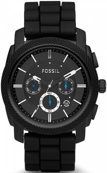 Zegarek męski Fossil FS4487