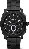 Zegarek Fossil FS4552