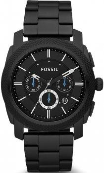 product męski Fossil FS4552