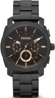 Zegarek Fossil FS4682-POWYSTAWOWY