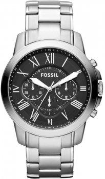 Zegarek męski Fossil FS4736IE-POWYSTAWOWY