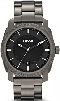 Zegarek  męski Fossil FS4774
