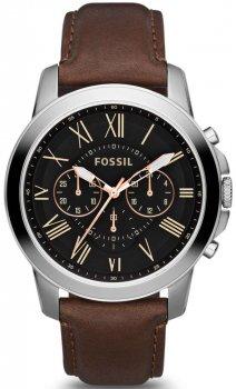 product męski Fossil FS4813IE-POWYSTAWOWY
