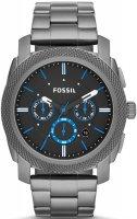 Zegarek Fossil FS4931