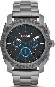 product męski Fossil FS4931