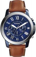 Zegarek Fossil FS5151