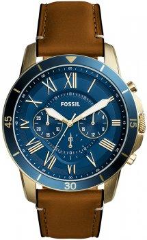 Zegarek męski Fossil FS5268