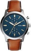 Zegarek Fossil FS5279