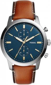 Zegarek męski Fossil FS5279