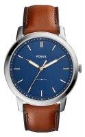 Zegarek Fossil FS5304