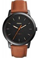 Zegarek Fossil FS5305
