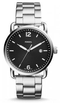 product męski Fossil FS5391