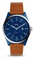 Zegarek Fossil FS5422