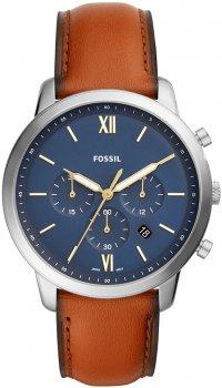Zegarek  męski Fossil FS5453