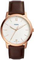 Zegarek Fossil FS5463