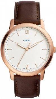 Zegarek męski Fossil FS5463