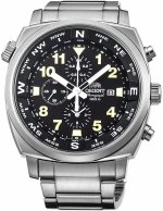 Zegarek Orient FTT17001B0