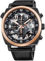 Zegarek Orient FTT17003B0