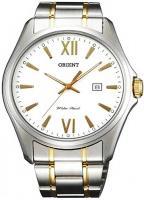 Zegarek Orient FUNF2004W0