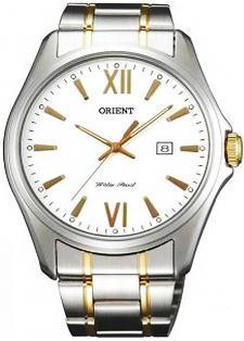 Zegarek męski Orient FUNF2004W0
