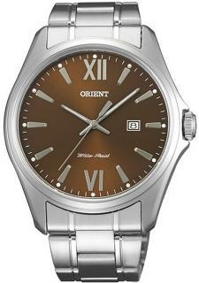 Zegarek męski Orient FUNF2005T0