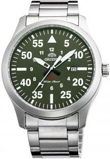 Zegarek męski Orient FUNG2001F0