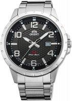 Zegarek Orient FUNG3001B0
