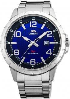 Zegarek męski Orient FUNG3001D0