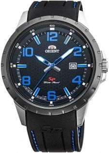 Zegarek męski Orient FUNG3006B0