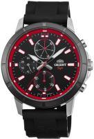 Zegarek Orient FUY03003B0