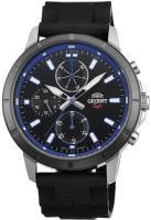 Zegarek Orient FUY03004B0