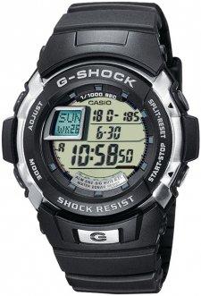 Zegarek  Casio G-7700-1ER