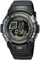 Zegarek Casio G-7710-1ER